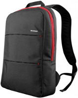 Фото - Рюкзак Lenovo Simple Backpack 15.6
