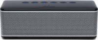 Портативная акустика Riva Audio S Premium