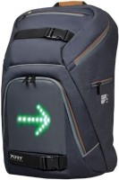 Рюкзак Port Designs Go LED Backpack 15.6