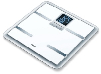 Весы Beurer BG40