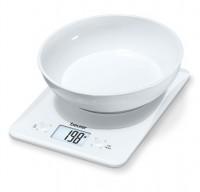 Весы Beurer KS29