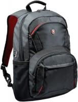 Фото - Рюкзак Port Designs Houston Backpack 17.3