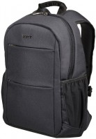 Рюкзак Port Designs Sydney Backpack 15.6
