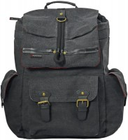 Фото - Рюкзак Promate Rover Backpack 15.6