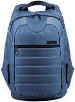 Фото - Рюкзак Promate Zest Backpack 15.4