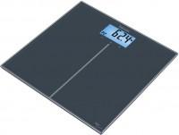 Весы Beurer GS280