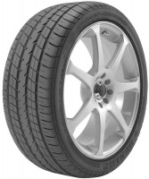 Шины Dunlop SP Sport 2030 185/55 R16 83H