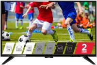 LCD телевизор Ergo LE32CT5000AK