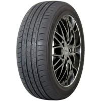 Шины Dunlop SP Sport 2050 255/40 R18 95Y