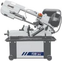Пила FDB Maschinen SG 5018/380