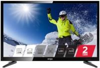 Телевизор Ergo LE19CT4000AU