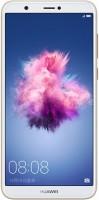 Мобильный телефон Huawei Enjoy 7S Dual Sim
