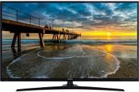 Телевизор Hitachi 43HB5T62