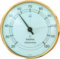 Фото - Термометр / барометр TFA 401002