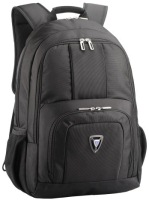 Фото - Рюкзак Sumdex Impulse Full Speed Flash Backpack 17