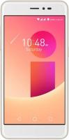 Мобильный телефон Panasonic Eluga I9