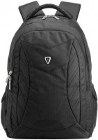 Фото - Рюкзак Sumdex Impulse Tech-Town Backpack 15.6