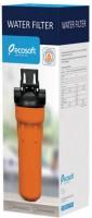 Фильтр для воды Ecosoft FPV 34HWECO