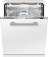 Фото - Встраиваемая посудомоечная машина Miele G 6060 SCVi