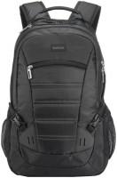 Рюкзак Sumdex Sports Mobile Essentials Backpack 15.6