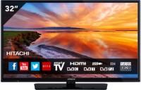 Телевизор Hitachi 32HB4T62