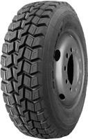 Грузовая шина Doupro ST957 13 R22.5 156K