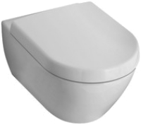 Фото - Унитаз Villeroy & Boch Verity Design 5643HR