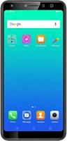 Мобильный телефон Micromax Canvas Infinity Pro