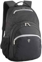 Рюкзак Sumdex X-Sac Rain Blocker Backpack 15.6