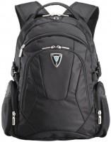 Рюкзак Sumdex X-Sac Rain Bumper Backpack 15.6