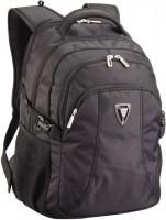 Рюкзак Sumdex X-Sac Travel Smart Backpack 16