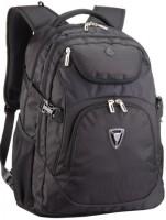 Рюкзак Sumdex X-Sac Xpert Backpack PON-374 17