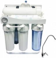 Фильтр для воды Aquamarine 300P