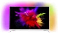 LCD телевизор Philips 55POS901F