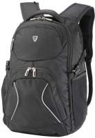 Рюкзак Sumdex X-Sac Xpert Backpack PON-379 17