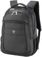 Рюкзак Sumdex X-Sac Xpert Backpack PON-381 16