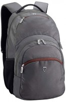 Фото - Рюкзак Sumdex X-Sac Xpert Backpack PON-391 16