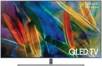 Телевизор Samsung QE-55Q8FAM