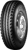 Фото - Грузовая шина Pirelli FG88 315/80 R22.5 156K