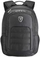 Фото - Рюкзак Sumdex X-Sac Xpert Backpack PON-398 17