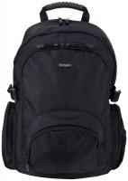 Рюкзак Targus Classic Backpack 16