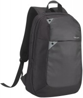 Рюкзак Targus Laptop Backpack 15.6