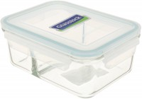 Пищевой контейнер Glasslock MCRK-092