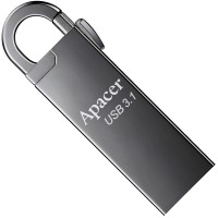 Фото - USB Flash (флешка) Apacer AH15A 64Gb