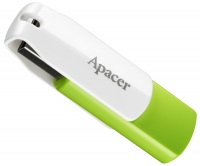 USB Flash (флешка) Apacer AH335 8Gb