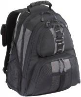 Фото - Рюкзак Targus Sport Notebook Backpack 15.4