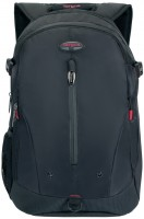 Рюкзак Targus Terra Backpack 16