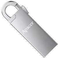 Фото - USB Flash (флешка) Apacer AH13A 8Gb