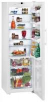 Фото - Холодильник Liebherr KB 4210