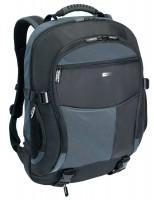 Рюкзак Targus XL Notebook Backpac 17